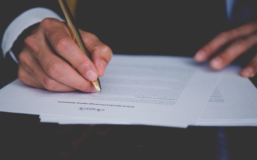 Double peine pour l'employeur en cas de licenciement irrégulier