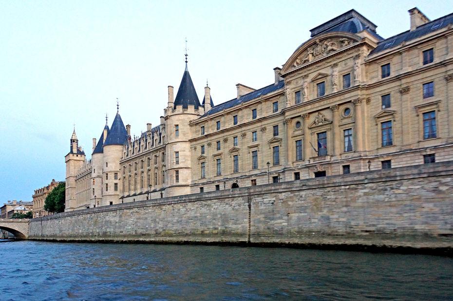 La Cour de Cassation valide        le barème Macron